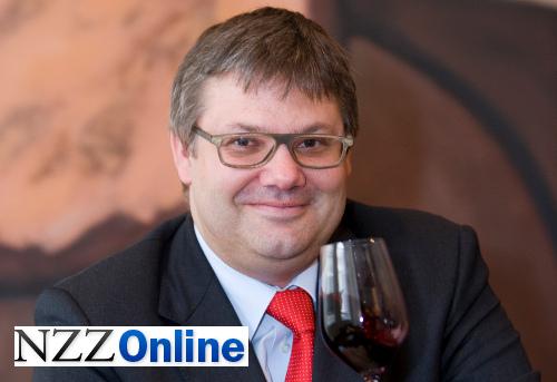 Philipp Schwander
