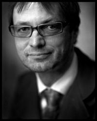 Andreas Brensing