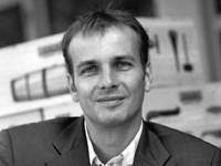 Markus Geigle