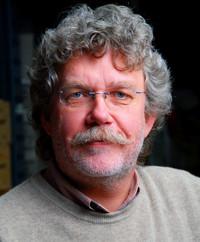 Martin Koessler