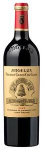 2005 Angelus Premier Grand Cru Classé