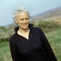Ann-Claude Leflaive