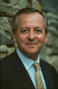 Giuseppe Liberatore
