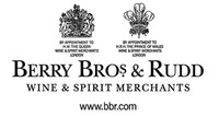 Logo Berry Bros. & Rudd
