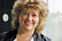 Madeleine Jakits