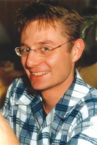 Tobias Strunz