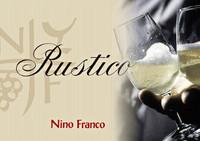 Rustico von Nino Franco