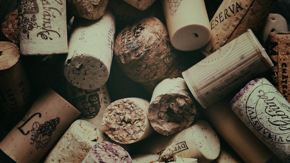 Abgebrochener Korken So Wird Er Entfernt Weinkennerde