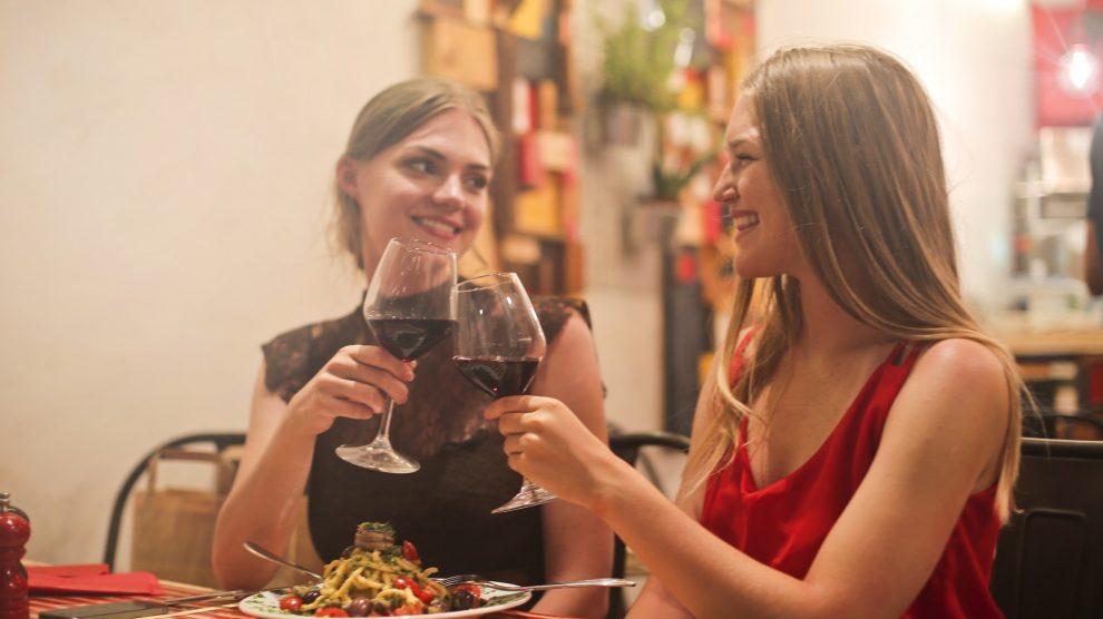 Wein Und Magen Weinkennerde