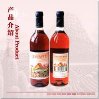 Dynasty Wine