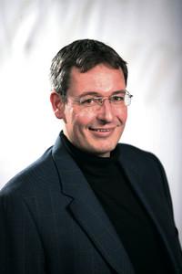 Rudolf Knickenberg