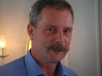 Holger Pfannebecker