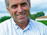 Jean-Michel Comme