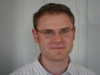 Jean Raphael Buscher