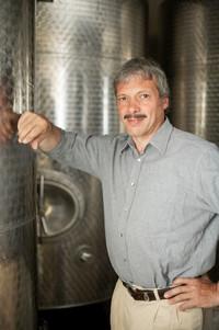 Klaus Scherner