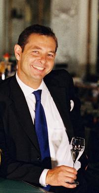 Thomas Hänle