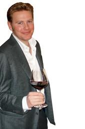 Rene Sorrentino