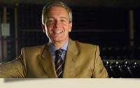EFOW-Präsident Riccardo Ricci Curbastro