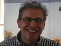 Rudolf Geil
