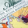 Bordeaux-Subskription 2010: Besser als Festgeld