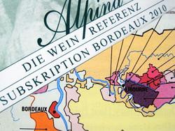 Collage Bordeaux-Suskription