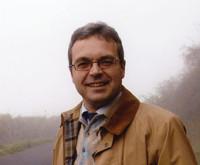 Uwe Matheus