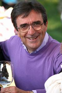 Riccardo Cotarella