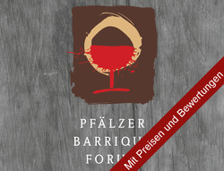 Pfälzer Barrique Forum