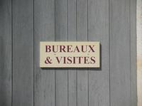 Visites Latour