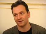 Michael Wenzel - 2007 Blaufränkisch Brandkräften