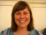 Silvia Prieler - 2007 Blaufränkisch Goldberg
