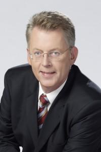 Peter Limbourg