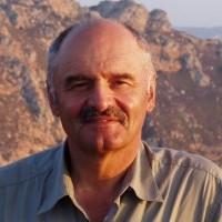 Stefan Krimm