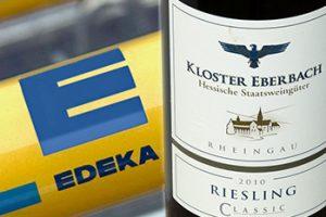 Edeka Teaser