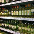 Selbstbetrug am Weinregal: Der Käufer, das irrationale Wesen