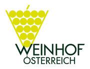 Logo Weinhof Österreich