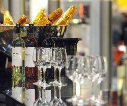 ProWein 2012: Billigwein immer noch der Renner | Foto: ProWein/Tillmann