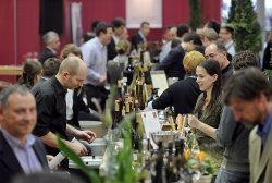 Prowein 2012: Neuer Besucherrekord | Foto: ProWein/Tillmann