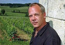 Stéphane Derononcourt
