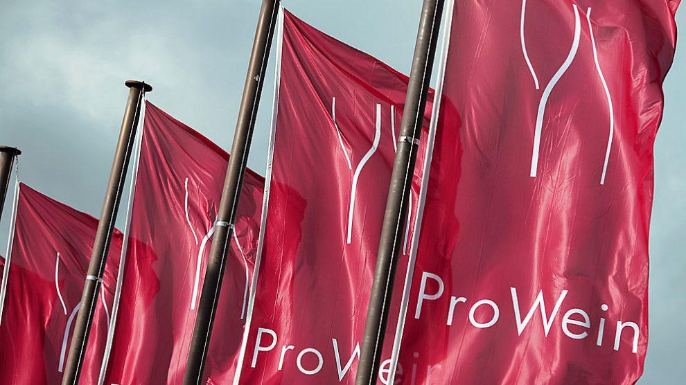 ProWein 2012 | Foto: ProWein/Tillmann