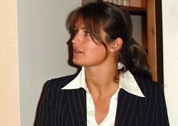 Pauline Vauthier