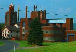 Michter's Destillerie