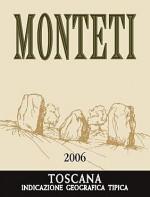 Etikett 2006 Monteti