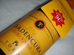 Norma-Toro für 4,99 Euro