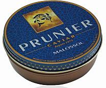Malossol Kaviar