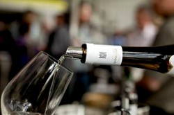 Deutscher Wein | Foto: © Bernward Bertram, VDP