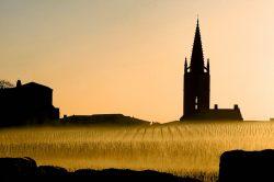 St. Emilion | Foto: © CIVB/P. Roy