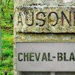 Cheval Blanc vs. Ausone: 2012 – klassisch, aber auch gut?