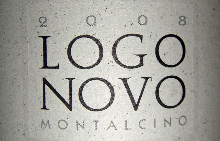 2008 Logonovo | Logonovo