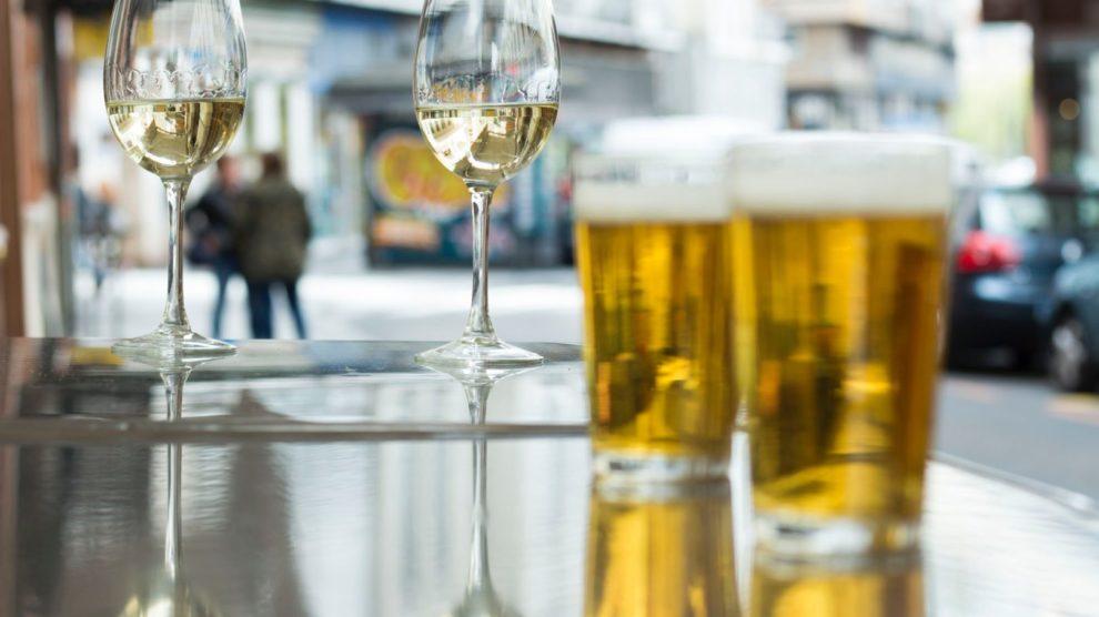 Bier Und Blutdruck